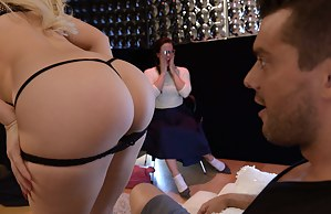 Free Big Ass Caught Porn Pictures