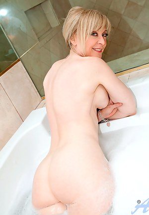 Free Big Wet Ass Porn Pictures