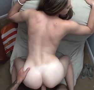 Free Big Ass POV Porn Pictures
