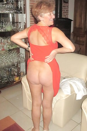 Free Big Ass Granny Porn Pictures